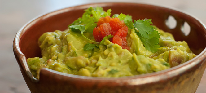 Laurens-Traditional-Guacamole