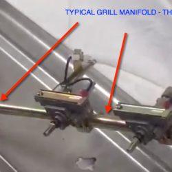TRL-Grill-Manifold