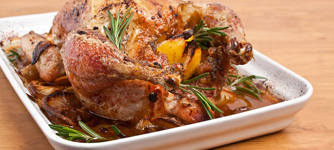 Winter-Rotisserie-Recipes
