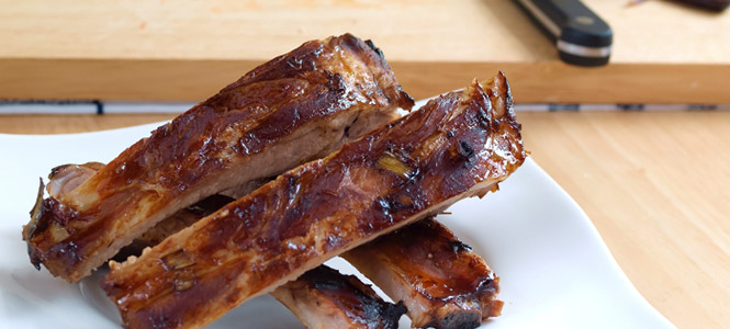 Greedy-BBQ-Ribs-Recipe