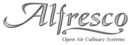 Shop Alfresco Grills