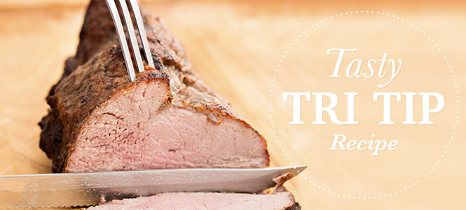 tasty-tri-tip-recipe