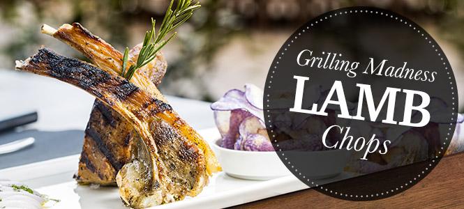 grilling-madness-lamb-chops
