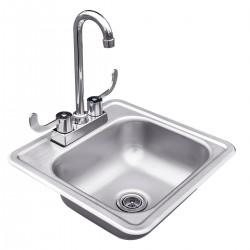 sink-faucet-ssnk-2