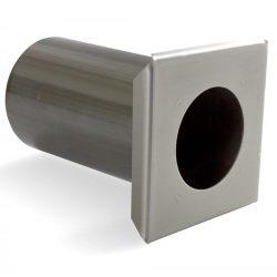 umbrella-stanchion-ssus-1-600x500