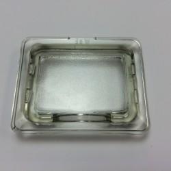 Light-Lens-Interior1