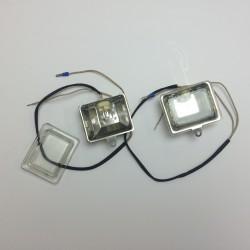 SS-Int-Light-SSL-LightBox-SSL-Left-Right