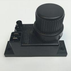 ALT-MOD-2port-sm