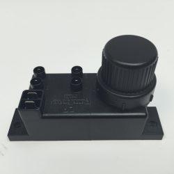 ALT-MOD-4port-LG