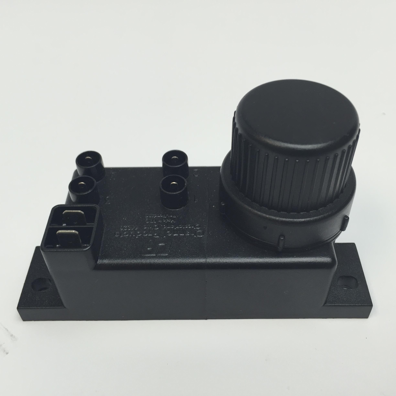 Accessories & BBQ Supplies - TheGrillFather com