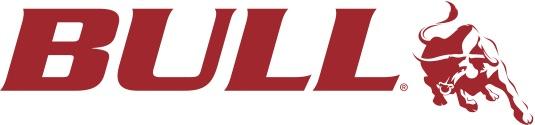 BULL+ICON_LogoRED_process2012