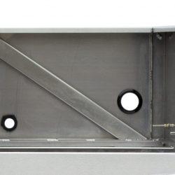 SizzerPro32-Pro40-1-cartbracket