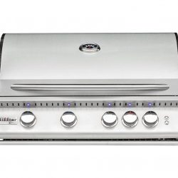 sizzler-pro-32-built-in-grill