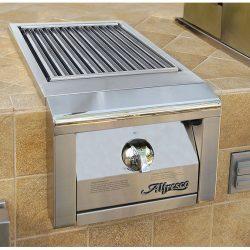AXESZ-alfresco-sear-burner-builtin