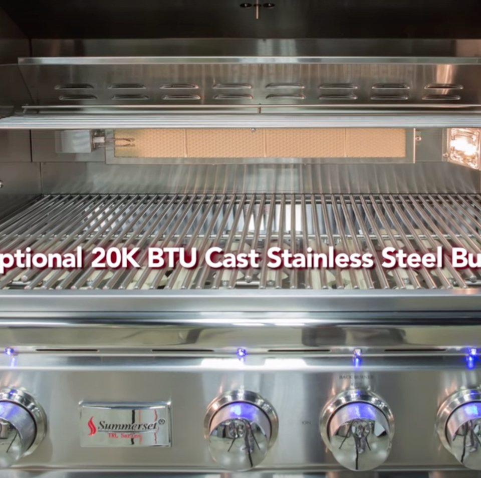 TRL32-Updated-2016-inside-cast-burner-option-1