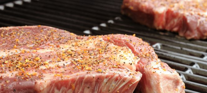 steaks-1319046