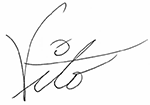 vito-signature-150