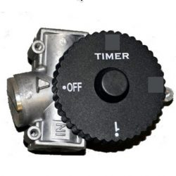 automatic-safety-timer-1hr-timer