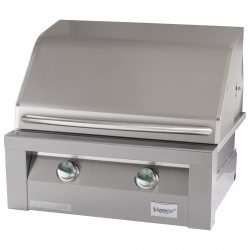 Builder-Grill-sq
