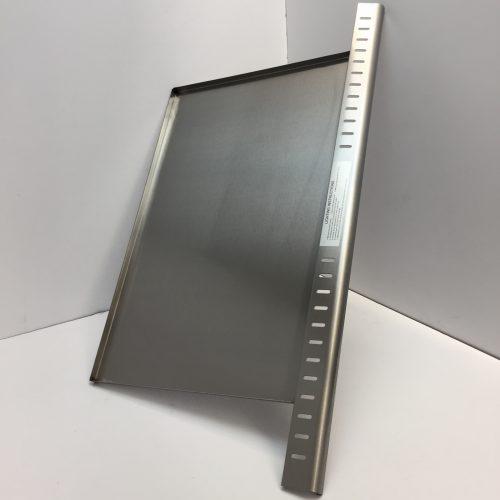 Drip-Tray-SIZ32-SIZPRO32-1