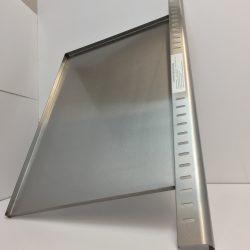 Drip-Tray-SIZ32-SIZPRO32-3