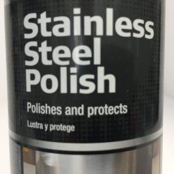 maint-kit-SS-Polish