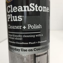 maint-kit-Stone-Plus