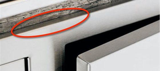 summerset-access-door-standard-flange-2