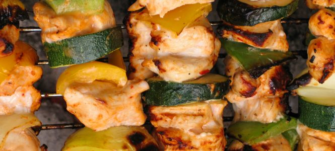 chicken-kebab-1-1624230