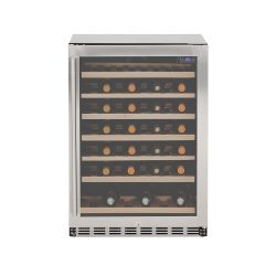 UL Deluxe Wine Cooler, SSRFR-DWC
