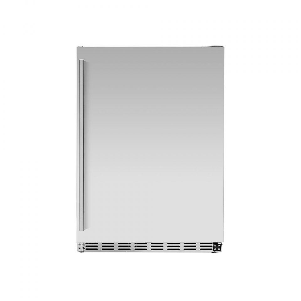 Summersest UL Refrigerator, SSRFR-S3