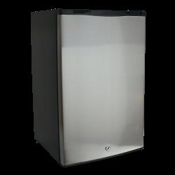 RCS Refrigerator, REFR1A