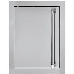 "18"" Stainless Steel Access Doors, VOADS5180SS"