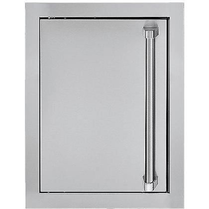 "18"" Stainless Steel Access Doors, VOADS5180SS"