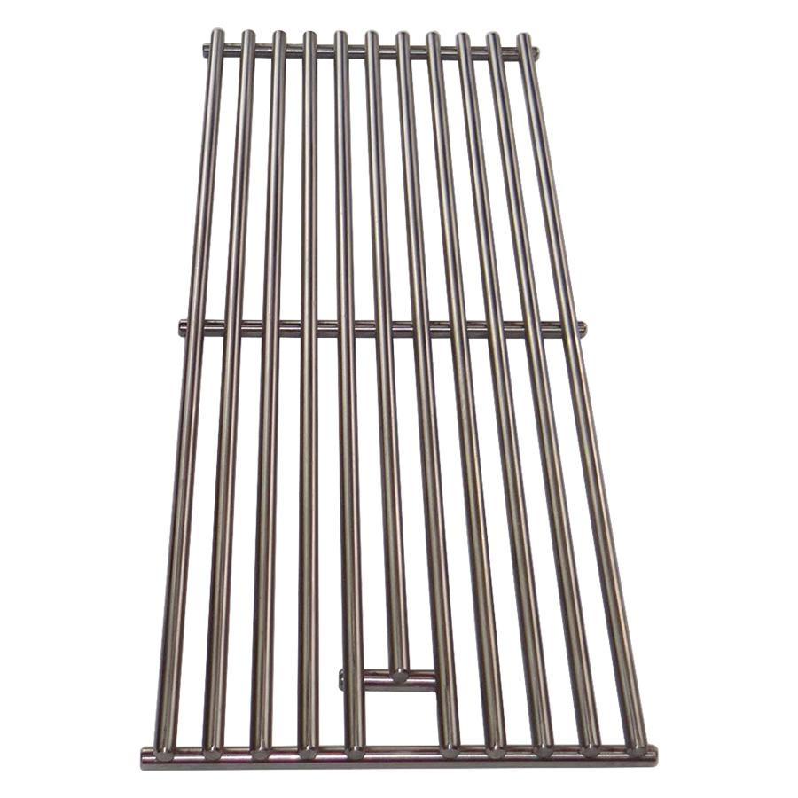 RCS Cooking Grid for Premier Series Gas Grills, RJC008P