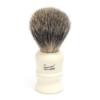Progress Vulfix 404B  Grosvenor Pure Badger Shaving Brush