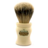 Simpsons Tulip 2 Super Badger Hair Shaving Brush