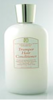 Geo F Trumper Hair Conditioner In Plastic Travel Bottle (200ml)