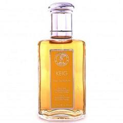 Castle Forbes Keig Eau De Parfum 100ml