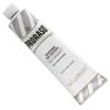 Proraso (White) Sensitive Skin Green Tea Shaving Cream Tube 150ml