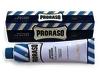 Proraso (Blue) Aloe & Vitamin E Protective Shaving Cream 150ml Tube