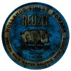 Reuzel Strong Hold Water Soluble Pomade 113g