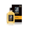 Floid 'Black' Aftershave 150ml