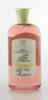 Geo F Trumper Almond Shampoo in Plastic Travel Bottle (200ml)