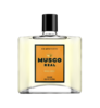 Musgo Real No.1 Orange Amber Cologne 100ml