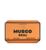 Musgo Real Orange Amber Soap On A Rope 190g
