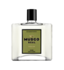 Musgo Real Classic Scent Cologne 100ml