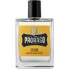 Proraso Wood & Spice Cologne 100ml