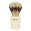 Truefitt & Hill Wellington Silvertip Badger Brush (Ivory Effect)