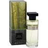 Ineke Idyllwild Eau de Parfum 75ml